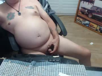 Chaturbate ridernight57 show with cum from Chaturbate
