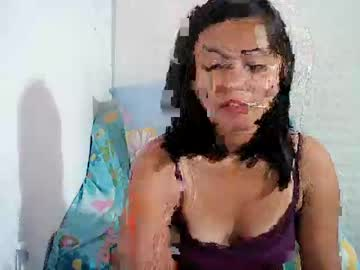 Chaturbate sexyprettylady record webcam video from Chaturbate.com