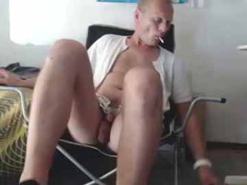 Chaturbate siergiej69611 record webcam show from Chaturbate.com