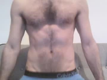 Chaturbate 3jwalker private XXX show from Chaturbate.com