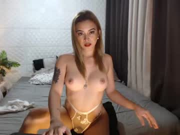 Chaturbate barbielovetofuckx record video with toys