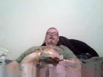 Chaturbate justwatching316 video with dildo from Chaturbate.com