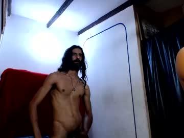 Chaturbate anubis_hard record private sex video from Chaturbate.com
