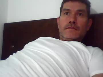Chaturbate oldboy47 webcam video