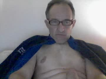 Chaturbate scotchwhieskie record private sex video