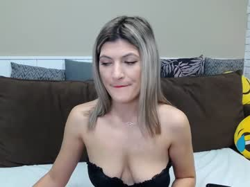 Chaturbate amyamour record show with toys from Chaturbate.com