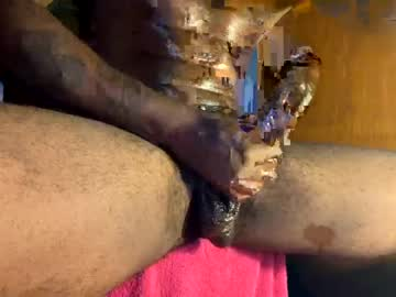 Chaturbate bigdick181400 video with toys from Chaturbate.com