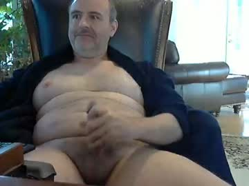 Chaturbate dr0mntwin record private show from Chaturbate.com