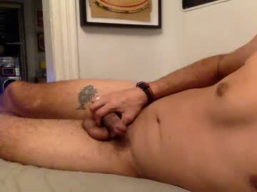 Chaturbate iamthevapors007 chaturbate video with toys