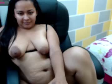 Chaturbate sarehxx record public webcam video