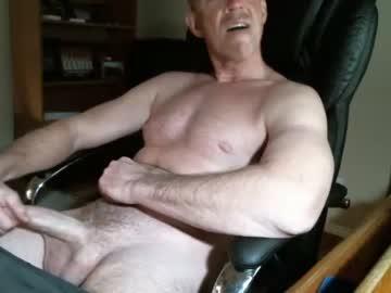 Chaturbate jhn_burton chaturbate nude