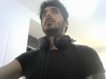 Chaturbate leabateria chaturbate webcam record