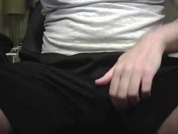 Chaturbate cumtributejaxfl webcam show