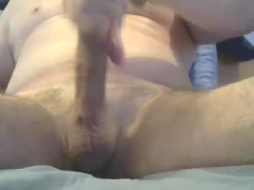 Chaturbate steve666666 blowjob show from Chaturbate