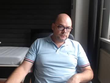 Chaturbate 1dutchniceguy private show video