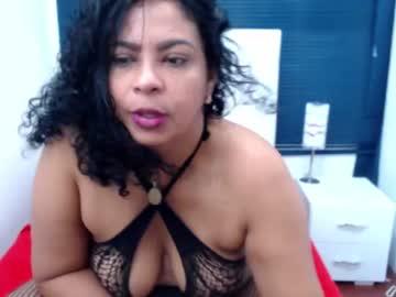 Chaturbate laura_hot03 chaturbate dildo record
