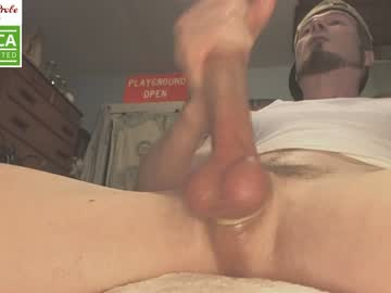 Chaturbate loveprobelive record cam show from Chaturbate