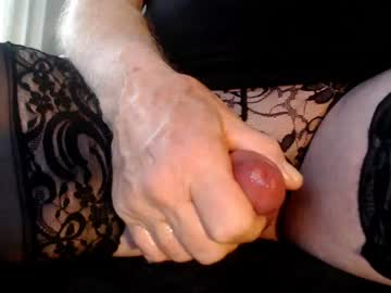 Chaturbate riwy5