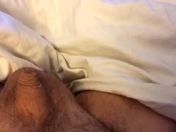 Chaturbate yyyyy_2019 webcam
