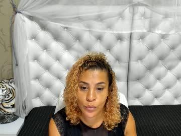 Chaturbate linda_parker01 record private XXX video
