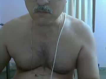 Chaturbate nangupopat chaturbate nude