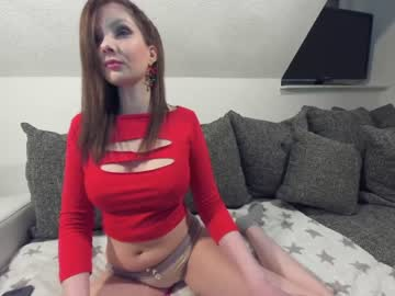 Chaturbate vany_love record private sex video from Chaturbate