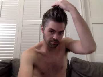 Chaturbate 28m420 video with dildo from Chaturbate