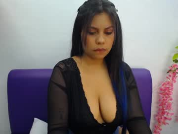 Chaturbate ainhoa_boobs record video from Chaturbate