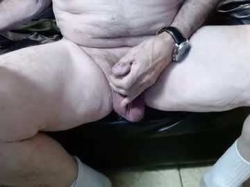 Chaturbate rockkeyracoon private show video from Chaturbate.com