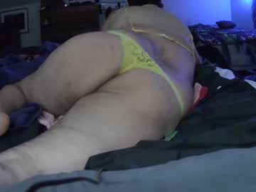 Chaturbate dznutz469 video with dildo