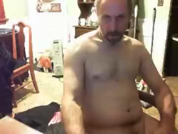 Chaturbate husbandave chaturbate private show video