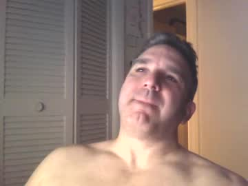 Chaturbate oceanmanx private show from Chaturbate