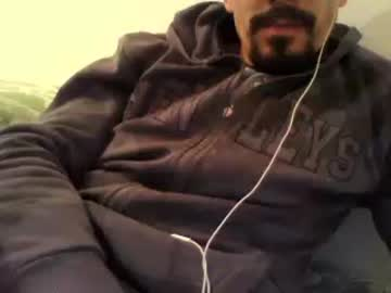 Chaturbate rockspart public show video from Chaturbate