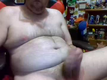 Chaturbate sexychub2001 cam video from Chaturbate.com