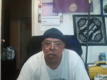 Chaturbate lakerman7 chaturbate public webcam video