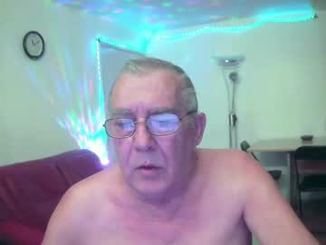 Chaturbate best127 chaturbate webcam video