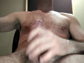 Chaturbate elytsym record cam video from Chaturbate.com