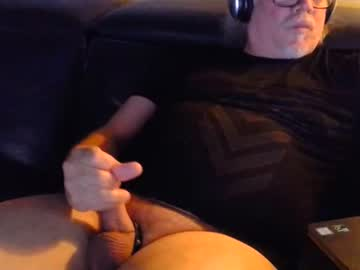 Chaturbate horndawgy cam show