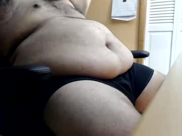 Chaturbate ohoneseventy video