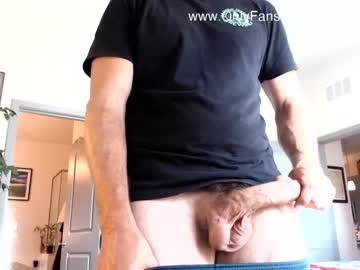 Chaturbate alphamasterjax record private show video