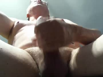 Chaturbate clayg33 video with dildo from Chaturbate