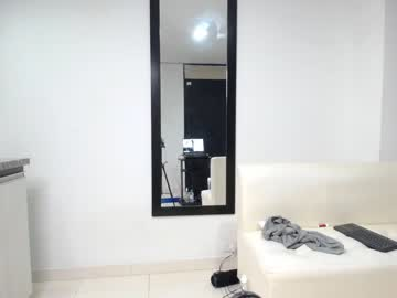 Chaturbate danii_williamss6 record webcam show