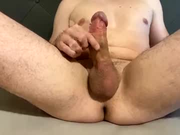 Chaturbate eatmycock19