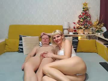 Chaturbate gentlelovers record public webcam from Chaturbate