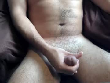 Chaturbate absolut0001 private sex video