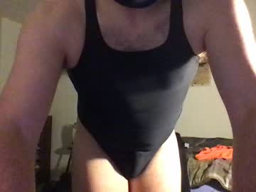 Chaturbate brainwashedswimsuitboy private record