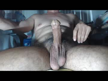 Chaturbate pellux record private XXX video from Chaturbate.com