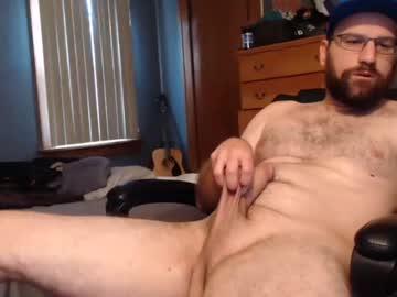 Chaturbate thisthickdick777 public show video from Chaturbate.com