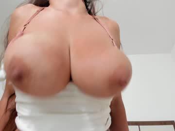 Chaturbate sexxymeriemm record public webcam