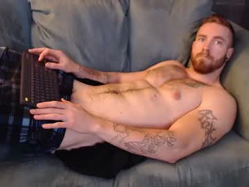 Chaturbate fit4life89 private show from Chaturbate